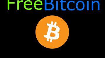 logo-FreeBitcoin