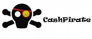 Cashpirate ▷ Aplicación GRATUITA | Gana Dolares Gratis |