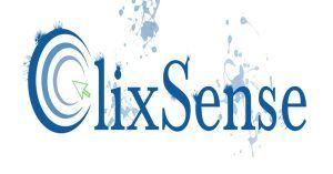 logo clixsense 1 🥇 Gana Dinero con Encuestas Pagadas Online 🔥 GRATIS 🔥