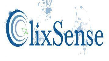 logo clixsense
