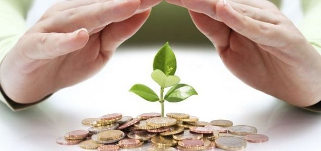 Botemania-Gana hasta 750€ con un solo depósito de 10€