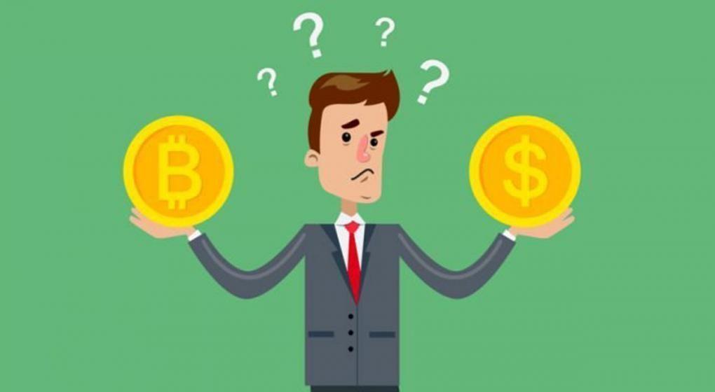 ⇨ Donde Comprar e Invertir Bitcoin ▷ 2021◁