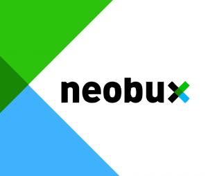 NeoBux 1 🥇 Aprende cuales son las 12 Mejores PTC ▷2021◁ Ganar Dinero Viendo Anuncios
