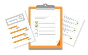 encuestas pagadas 🥇 Gana Dinero con Encuestas Pagadas Online 🔥 GRATIS 🔥