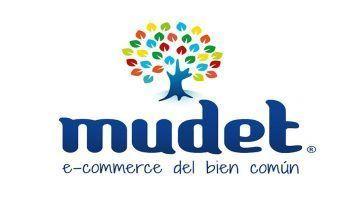 logo mudet