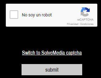 Captcha MoonBitcoin ⇨ MoonBitcoin   Satoshis Gratis por Pulsar un Botón   ▷ Faucet ◁ Como Ganar Dinero en Internet