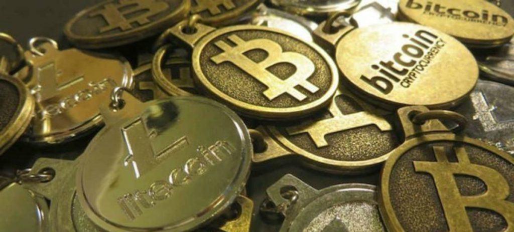 Criptomonedas Plus500- El Broker Online con unos de los Fees más Bajos Invirtiendo