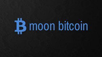 imagen destacada moonbitcoin