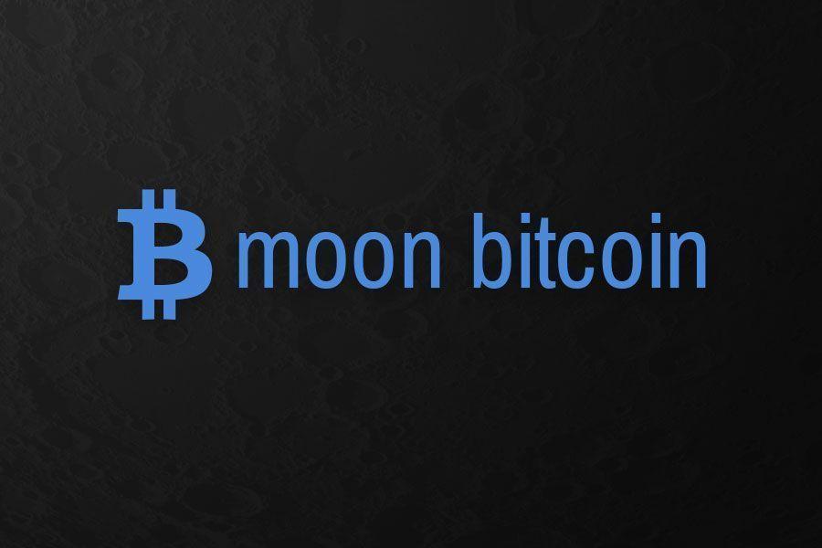 logo MoonBitcoin