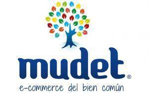 ⇨ Mudet-Que es y Como Funciona de 0.75€ a 1€ Diario 2021◁