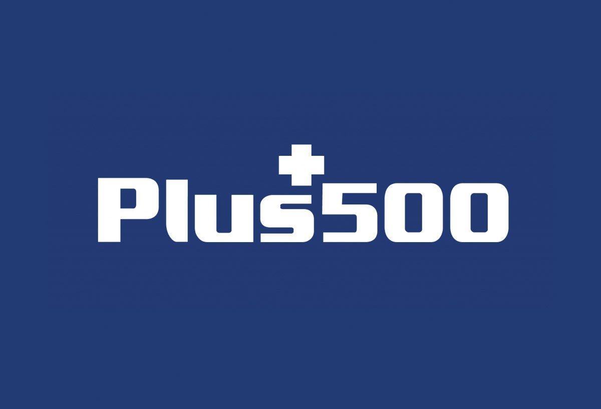 Plus500- El Broker Online con unos de los Fees más Bajos