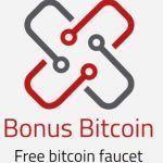 ▷ BonusBitcoin | Satoshis GRATIS  por Pulsar un botón |