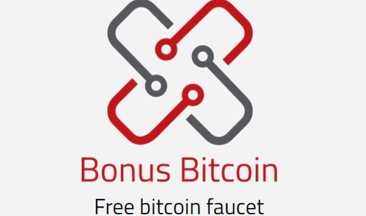 logo bonusbitcoin