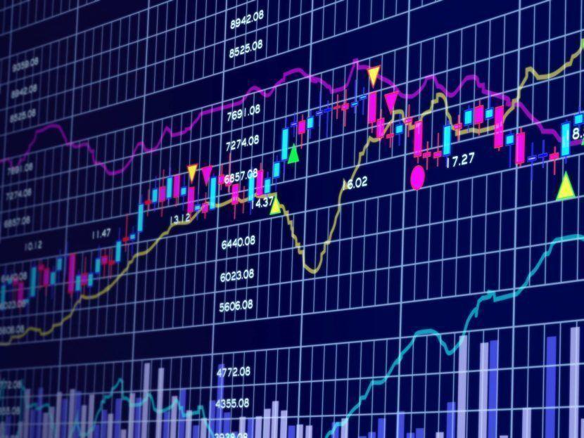 opciones binarias Ganar Dinero Invirtiendo por Internet2021 Como Ganar Dinero en Internet