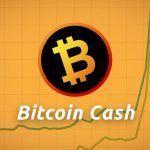 ▷ Donde Comprar e Invertir Bitcoin Cash ▷2018◁