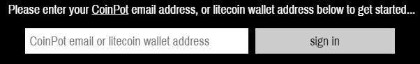 Como Registrarse MoonLitecoin ✅ MoonLitecoin   Litecoin GRATIS por Pulsar un botón   Ganar Criptomonedas Gratis