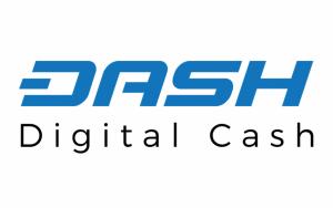 Dash Logo que es dash 990x619 Coinpot MicroWallet   Aprende Como Funciona l ▷ Gratis ◁ Procesadores