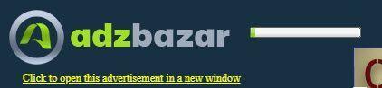 Como ver anuncios Adzbazar AdzBazar ⇨ Como funciona esta PTC ¿Paga o es Scam? Ganar Dinero Viendo Anuncios