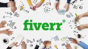 ⇨ Todo sobre Fiverr | + 4 Profesiones más Demandadas
