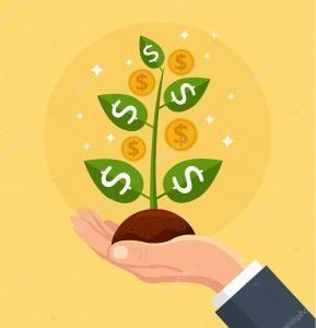 Como ganar dinero invirtiendo ▷ Goin App | Ahorra de Manera Inteligente, Fácil y Gratis con está App | Ahorrar