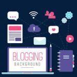 blog gratuito ⇨ Como Ganar Dinero en Internet | +10 Formas