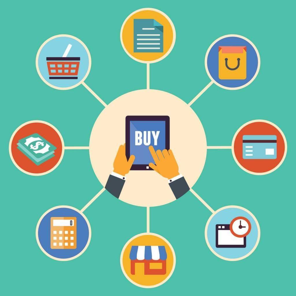 claves ganar dinero vector 1 ⇨ Como Ganar Dinero en Internet | +10 Formas