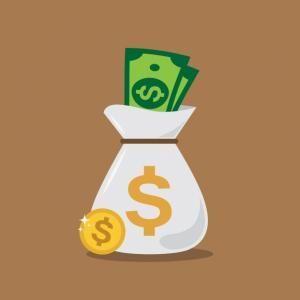 como ganar dinero ▷ CoinAdder   Gana 125 Satoshis diarios con esta PTC   Ganar Criptomonedas Gratis