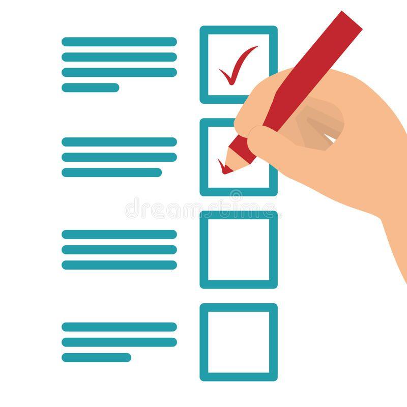como ganar dinero con encuestas iSurveyWorld ▷ Gana Dinero con Encuestas Gratis |¿Paga o es SCAM?| Encuestas
