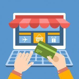 comprar internet vector ▷ Zaoree - Busca como en Google y Gana Dinero Ganar dinero Gratis Tareas y Mini-trabajos
