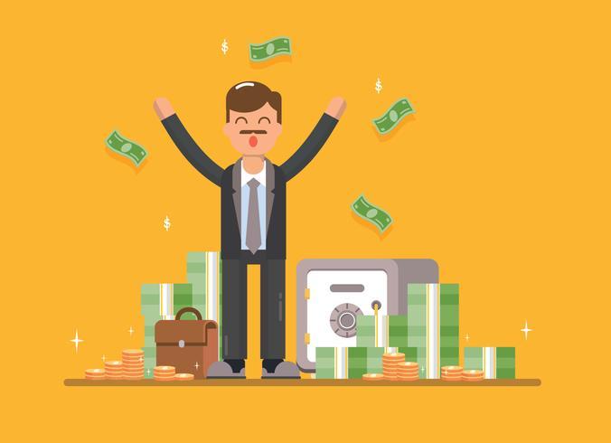 diner vector home ⇨ Como Ganar Dinero en Internet | +10 Formas