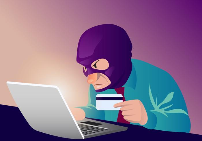 robos internet ⇨ Como Ganar Dinero en Internet | +10 Formas