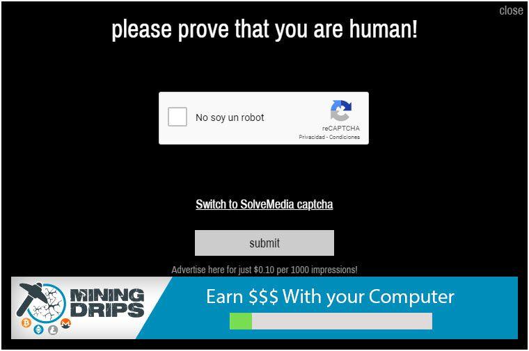 Como reclamar MoonDogecoin MoonDogecoin ▷ Mejor Faucet para Conseguir Dogecoins  100% Gratis  Ganar Criptomonedas Gratis