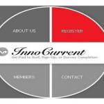 Innocurrent | ¿Que es y Como Funciona? ▷ Tutorial ◁