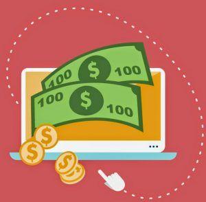 ▷ Apelucy | Gana Dinero Donde y Cuando Quiera con esta App |