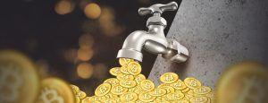 bitcoinfaucet news ▷ Opinion Bureau | Página de Encuestas que regala 5 $ por Registrarte | Encuestas