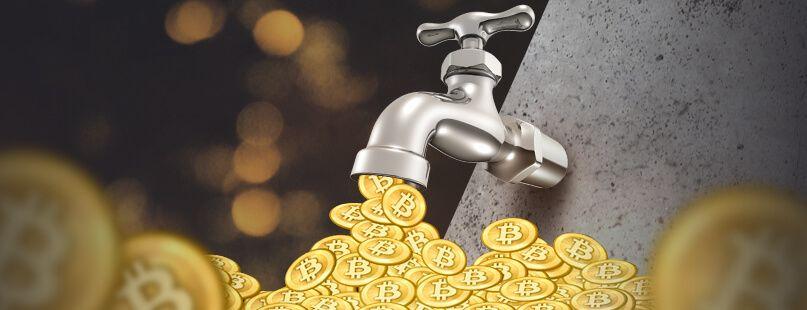 Cómo pasar de Bitcoin a PayPal