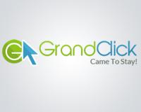 grandclick 🥇 Aprende cuales son las 12 Mejores PTC ▷2021◁ Ganar Dinero Viendo Anuncios
