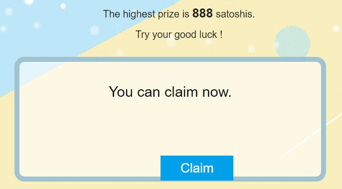 Como ganar satoshis TrustbtcFaucet ▷ Como Ganar 136.875 Satoshis al año con TrustBtCFaucet | Tutorial | Ganar Criptomonedas Gratis