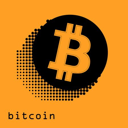 Imagen satoshi ▷ Como Ganar 136.875 Satoshis al año con TrustBtCFaucet | Tutorial | Ganar Criptomonedas Gratis