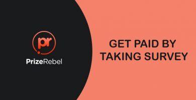 🥇 PrizeRebel | Que es y como Funciona | ▷INFO 2018 ◁