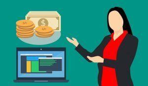 ganar dinero resolviendo captcahs ▷ askGFK - Página de Encuestas que Acepta Usuarios por Poco Tiempo Encuestas