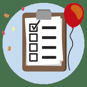 ▷ LifePoints - No Pierdas el Tiempo y Gana Dinero con Encuestas