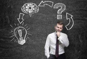 emprendedores ▷ Goin App | Ahorra de Manera Inteligente, Fácil y Gratis con está App | Ahorrar