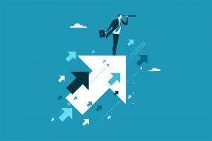 ventajas 10 Formas de Ganar Dinero Mientras Estudias || Facil y sencillo Las Mejores Formas de Ganar Dinero