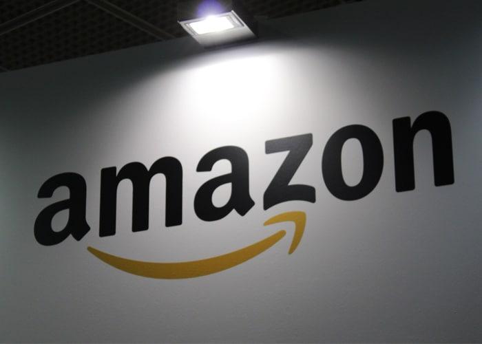 Amazon vine Como Ganar Dinero Escribiendo con Kindle Las Mejores Formas de Ganar Dinero