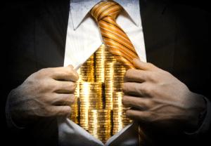 Como ganar dinero paypalpng 10 Formas de Ganar Dinero Mientras Estudias || Facil y sencillo Las Mejores Formas de Ganar Dinero