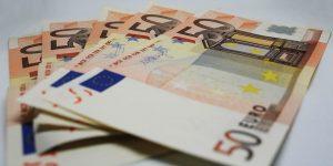 euro money rich italy 10 Formas de Ganar Dinero Mientras Estudias || Facil y sencillo Las Mejores Formas de Ganar Dinero