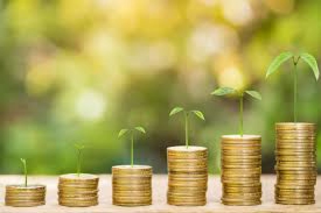 ganar dinero paypal Ahorra Dinero sin Esfuerzo Gracias al Método de Hucha Ahorrar