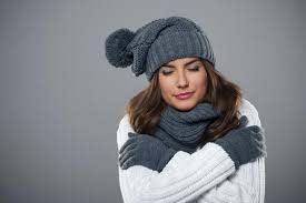 abrigate hace frio 9 Formas con las que Puedes Ahorrar Gas ahora Mismo Ahorrar
