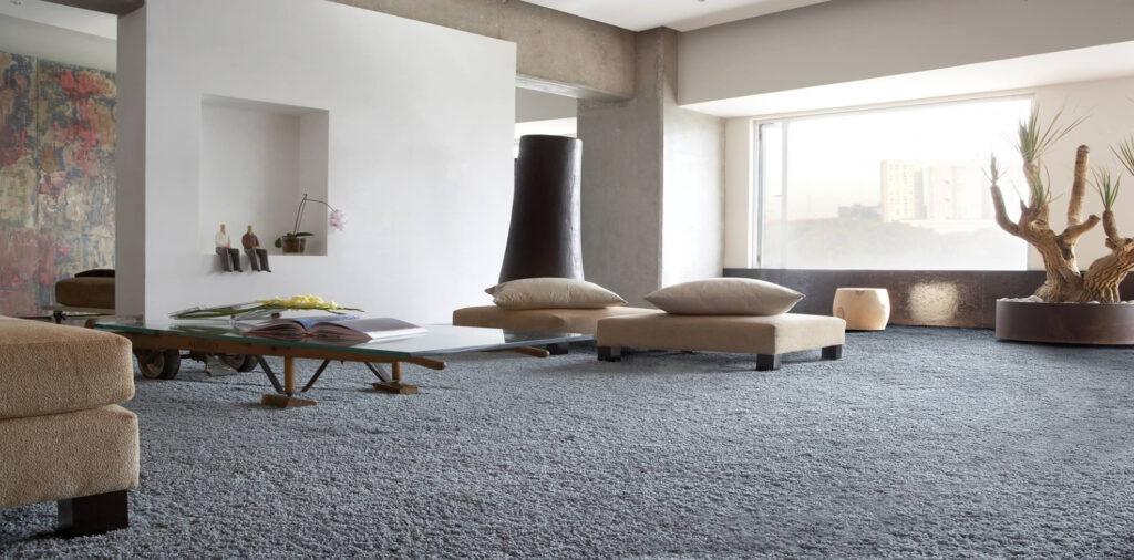 alfombras ahorrar gas 9 Formas con las que Puedes Ahorrar Gas ahora Mismo Ahorrar